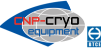 cnp-cryo-equipment