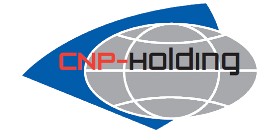cnp-holding