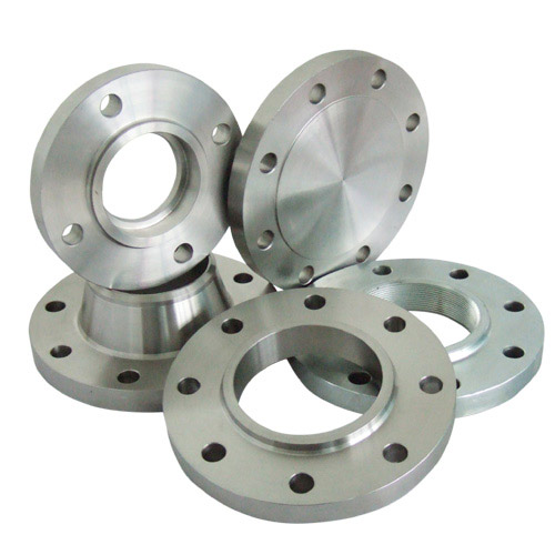 flange_products