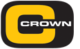 Crown Support Services BV