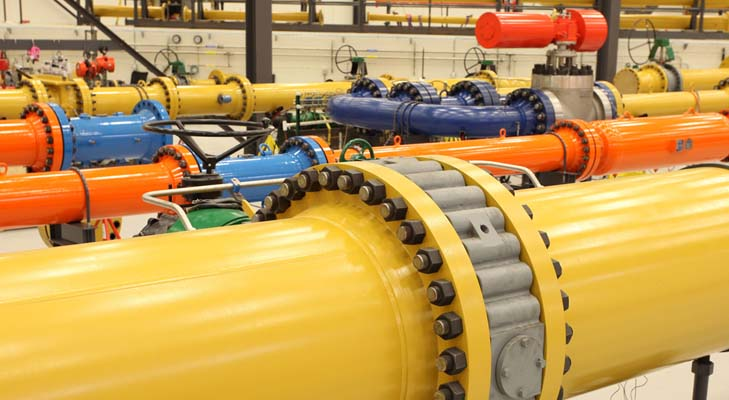 valves-actuation