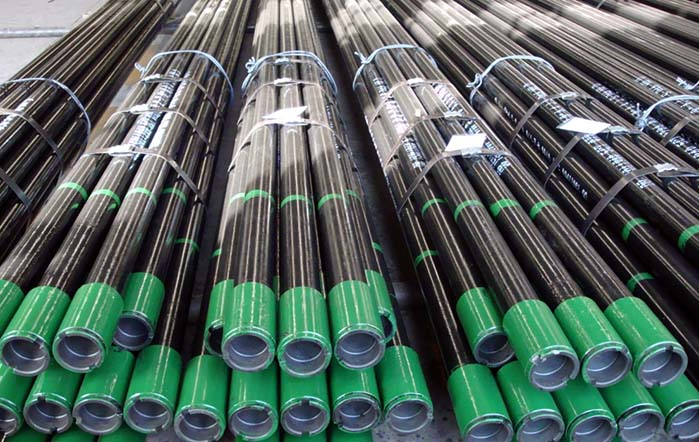 drill-pipe-green-head